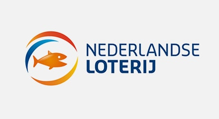 resource-thumb-Netherlands-Lottery