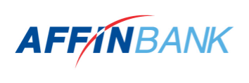 Affinbank cia