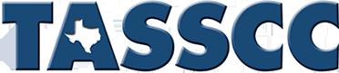 Tasscc logo