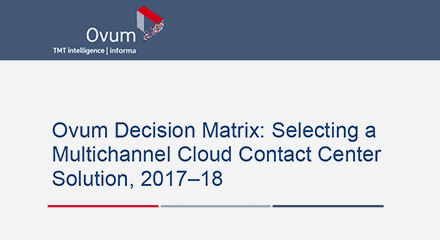 1eca5c6f ovum decision matrix wp resource center en