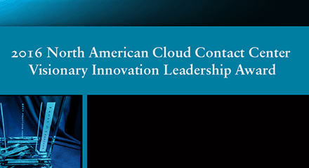 2016_na_cloud_cc_leadership_award_7apr2016-resource_center-EN