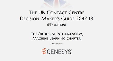 2018 contact babel decision makers guide resource center en