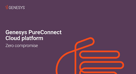 PureConnect-Cloud-EB-resource_center-EN