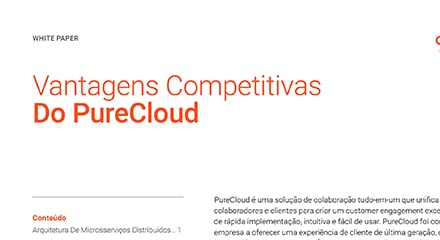 20e2ac35-purecloud-competitive-advantages-wp-resource_center-pt