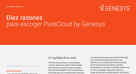 2196469a ten reasons to choose purecloud eb thumbnail resource center es