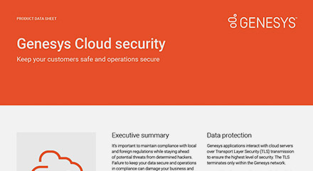 Cloud-Security-DS-EN-Thumbnails-Resource-Center
