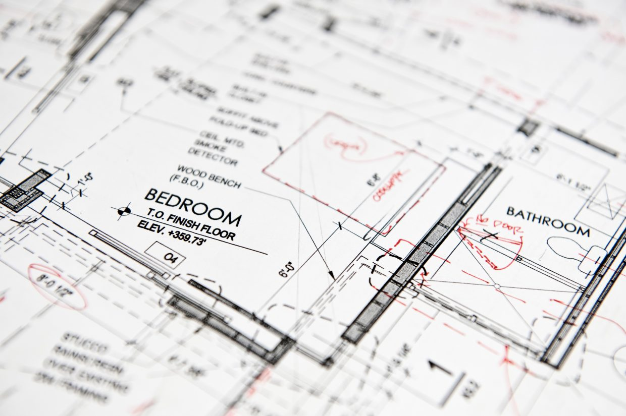Home Improvement Customer Satisfaction Needs a Remodel | Genesys