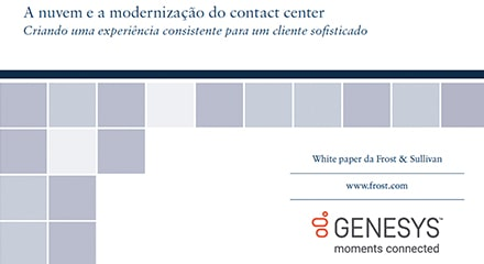 27dc195a-a-nuvem-e-a-modernização-do-contact-center-wp-resource_center-pt