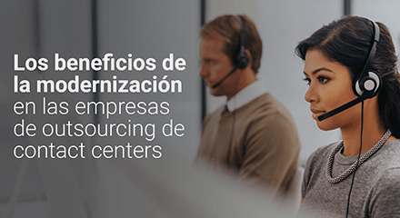 294c814d benefits modernizing contact center resource center es