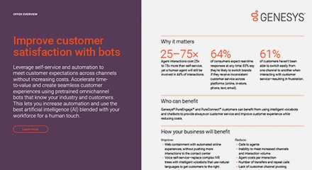 Play_3-Improve_customer_satisfaction_with_bots-Offer_overview-resource_center-EN