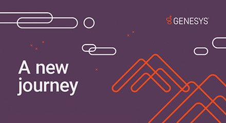 A-New-Journey-Infographic-Resource_Center-EN