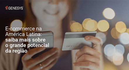 2ba04702-e-commerce_na_américa_latina-eb-resource_center-pt