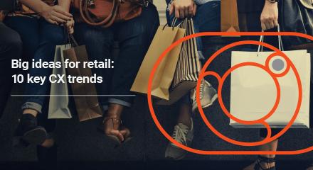 retail-resource-thumbnail