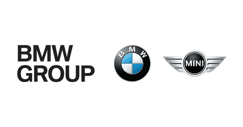 Rezultat iskanja slik za bmw group