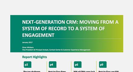 33bc2ed4-next-gen-crm-analyst-report-resource_center-en