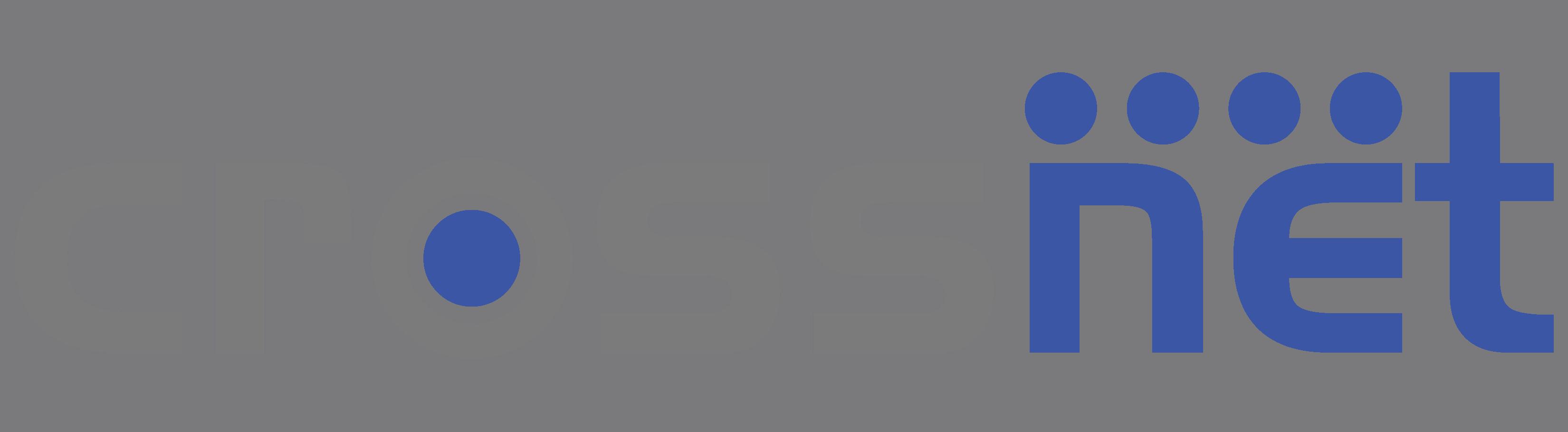 Logo crossnet 01 01
