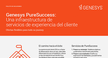 3493acfa genesys puresuccess br resource center es
