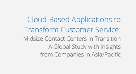 IDC-Cloud-based-applications-to-transform-customer-service-WP-resource_center-APAC