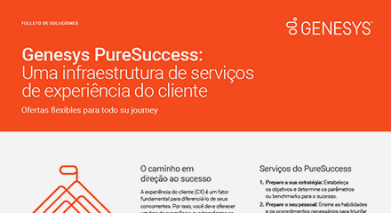 3eac138d-genesys-puresuccess-br-resource_center-pt