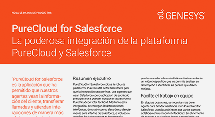 3ee063af purecloud salesforce ds resource center es