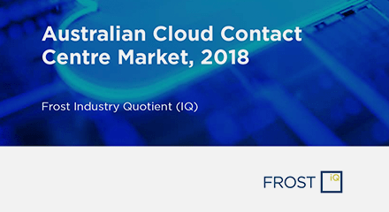 Frost iq cloud contact center wp anz thumbnailsfrost iq cloud contact center wp resource center anz