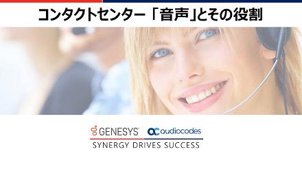 417df5cf-audiocodes_440