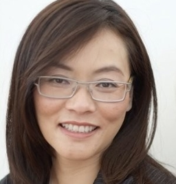 Lorena Chiu