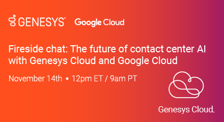Genesys fireside nov19 webinars page feature image 440×240