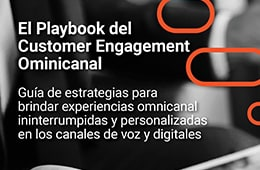 43a409ea-omnichannel-customer-engagement-playbook-eb-nurture_offer-es