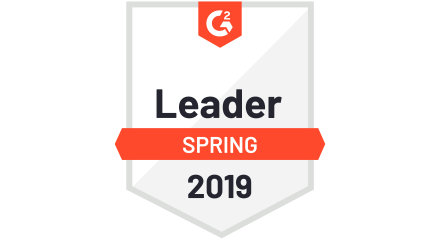 G2 leader spring 2019 resource center en