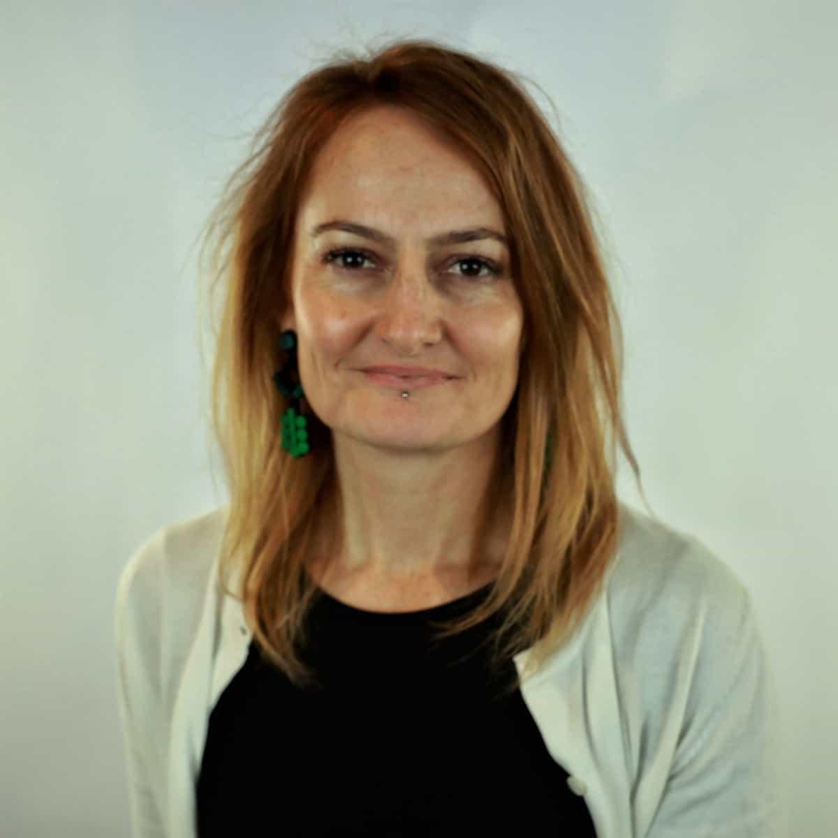 Sophie Giesen