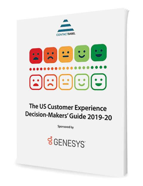 Us customer experience decision makers guide 2019 2020 thumbnail kit en 3d