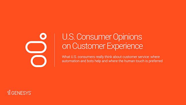 Consumer insights 2019ppt thumbnail1