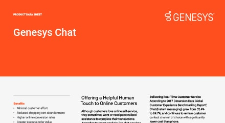 three-ways-chatbots-improve-customer-experience-eb-resource_center-en1