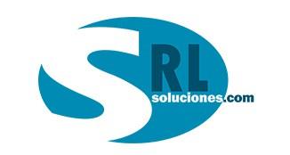 Logo srl