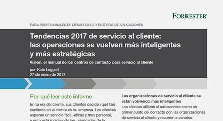 4d47a129-forrester-trends-2017-rp-resource_center-es