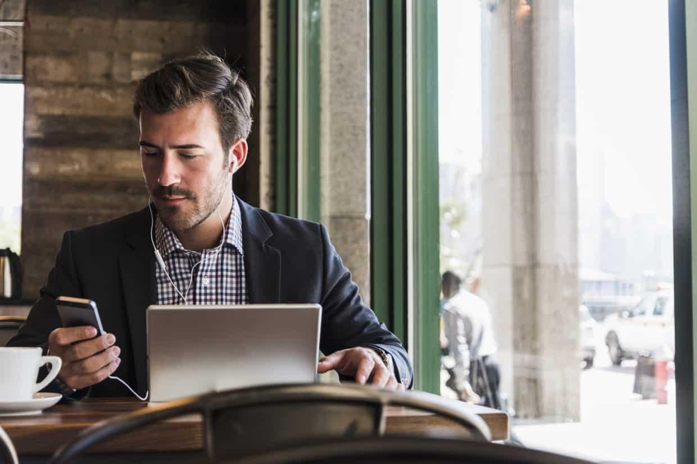 Genesys Net Promoter System Survey and Customer Feedback | Genesys