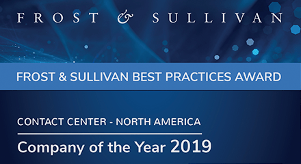 Frost-and-Sullivan-company-of-the-year-award-Resource_Center-EN