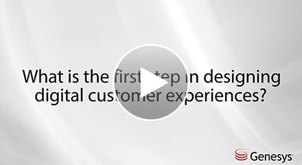 5 designing digital cx