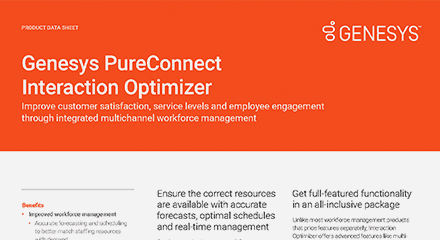 Pureconnect interaction optimizer ds resource center en