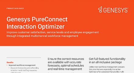 PureConnect-Interaction-Optimizer-DS-resource_center-EN