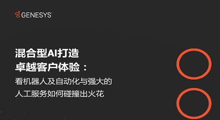 53d56968-混合型ai_