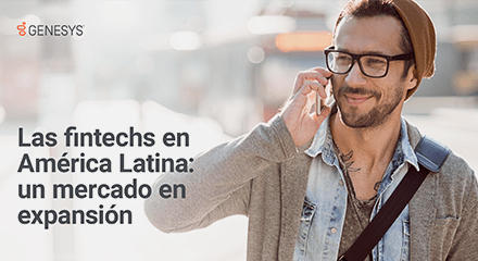 Fintechs-América-Latina-EB-resource_center-ES