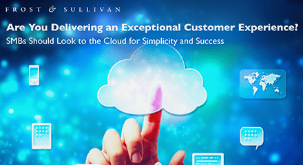 572769ba-frost-sullivan-are-you-delivering-exceptional-cx-eb-resource_center-en