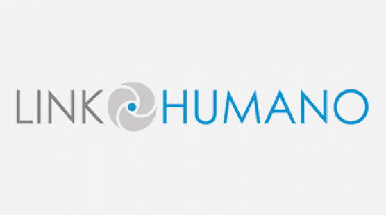 thumb_mash_resource-thumb-Humano