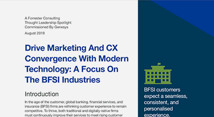 Drive-Marketing-and-CX-Convergence-With-Modern-Technology_A-Focus-On-The-BFSI-Industries-Resource-Thumbnail-3D-EN