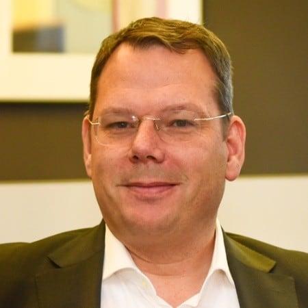 Heinrich Welter