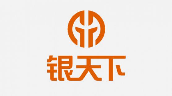 thumb_mash_yintianxia_RC_thumbnail