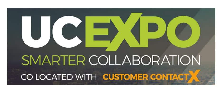 Banner_UC-Expo2019