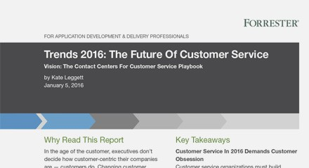 644a33c9 forrester trends 2016 report resourcethumbnail